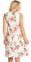 Load image into Gallery viewer, Sweet Summer Dress