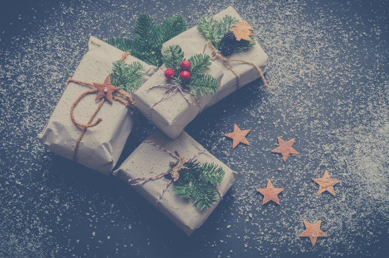 Best Organic Christmas Gifts - Where Festive Meets Ethical