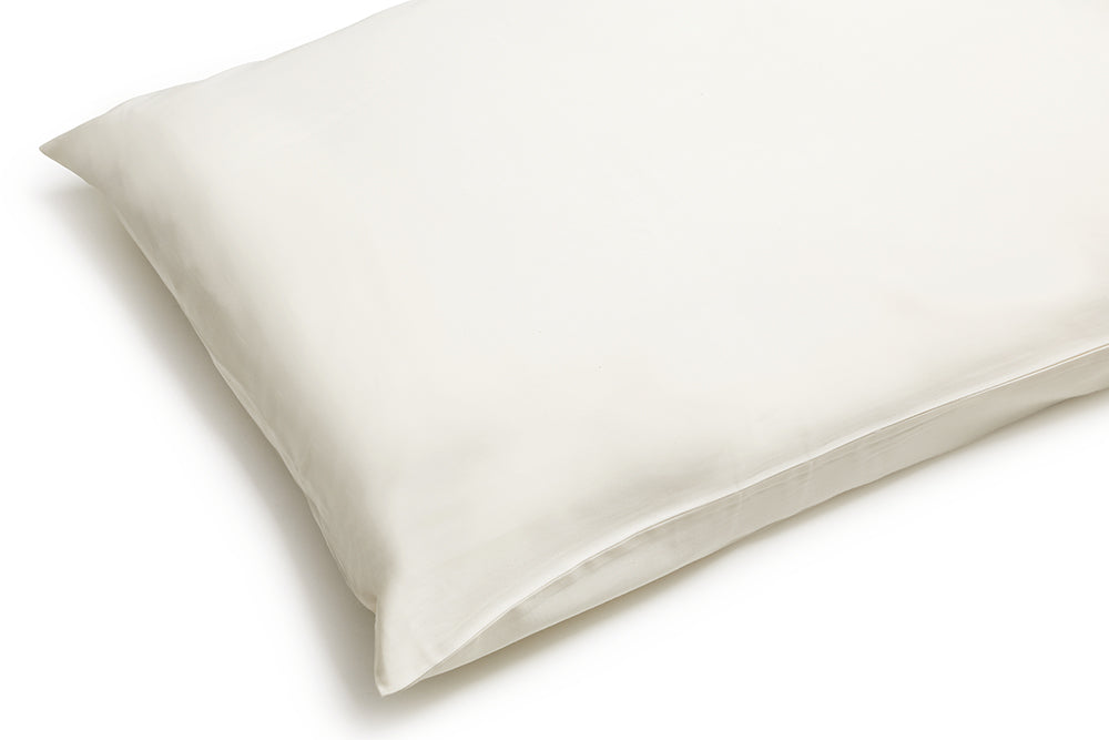 Organic Pillowcase Cream – 100% Natural Cotton