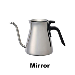 Kinto Pour Over Kettle 900ML