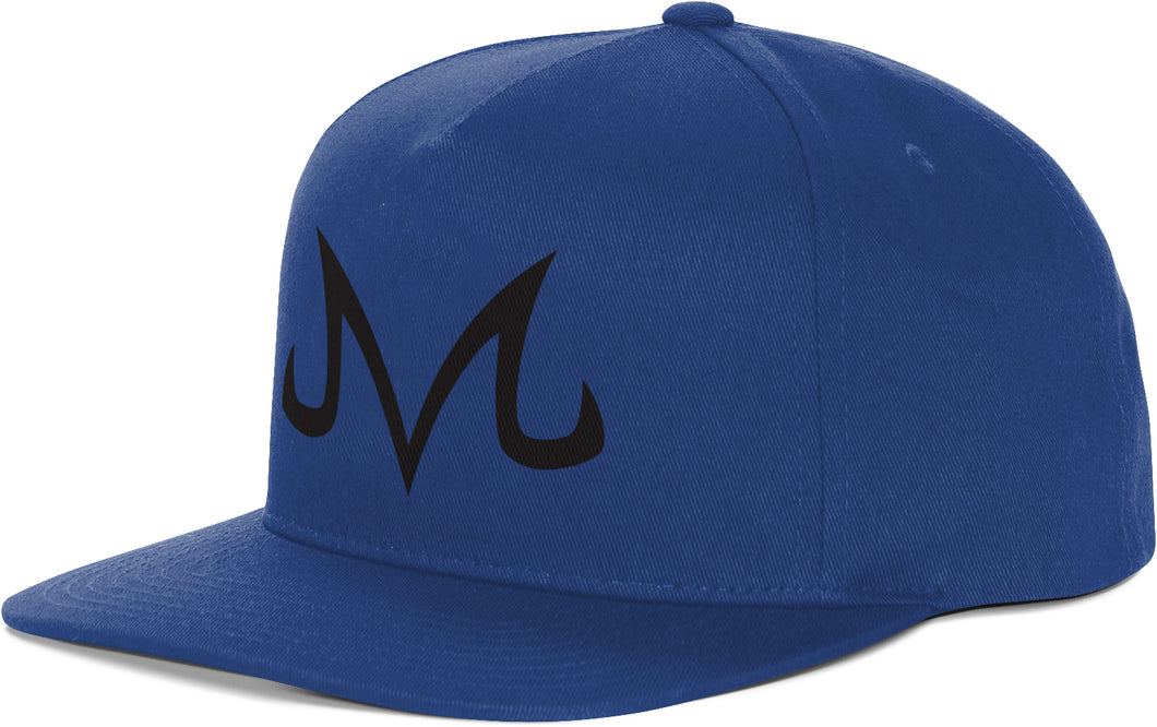 casquette originale DBZ Dragon ball Majin So Custom