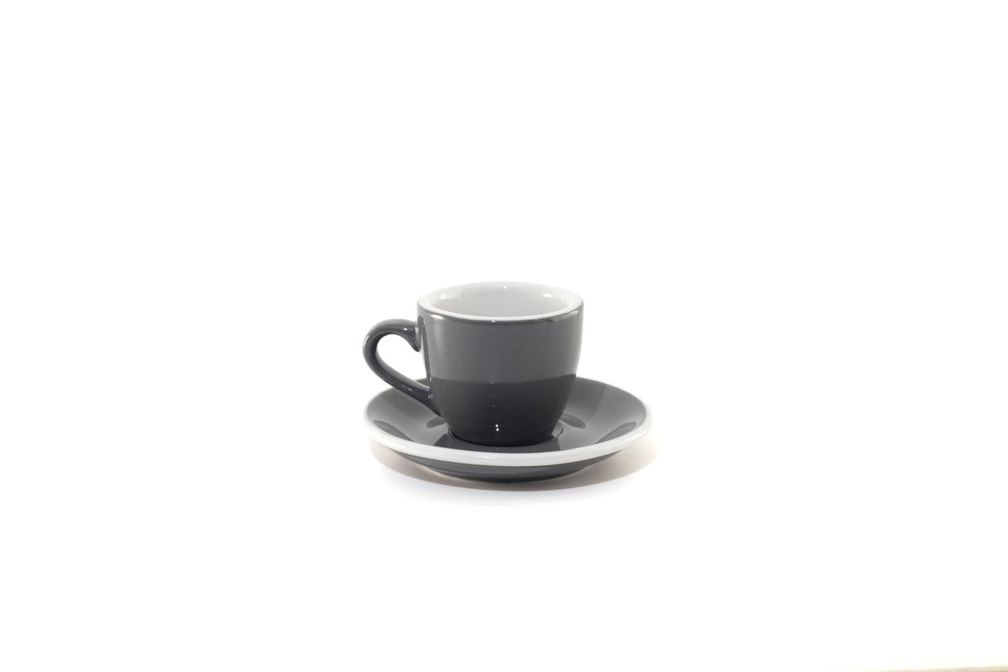 winner webshop stockholm specialty coffee specialty single saucers saucer origin new zealand nerd melbourne idea grey greasy spoon gift espresso enthusiast double espresso double dolphin designer cup coffee champion cafe buy online brunch barista acme & co