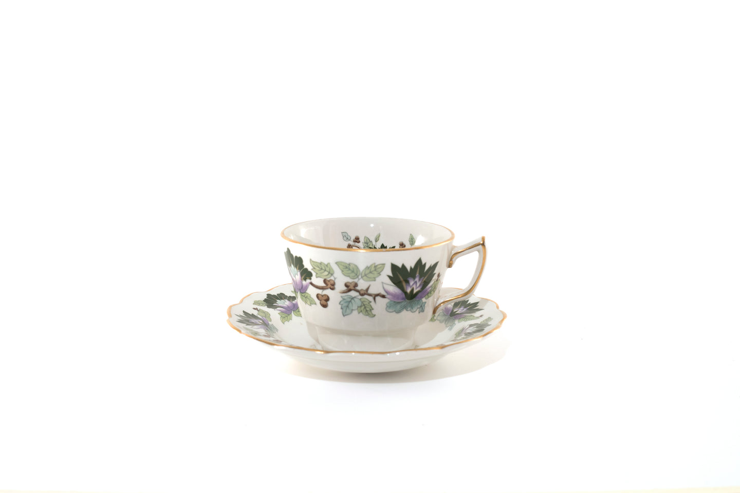 white vintage tea special occasion special siter sip purple print party mother morning loose leaf idea green grandmother gift fresh flower floral fika english elegant decorative classic chic chai ceremony cafe bar