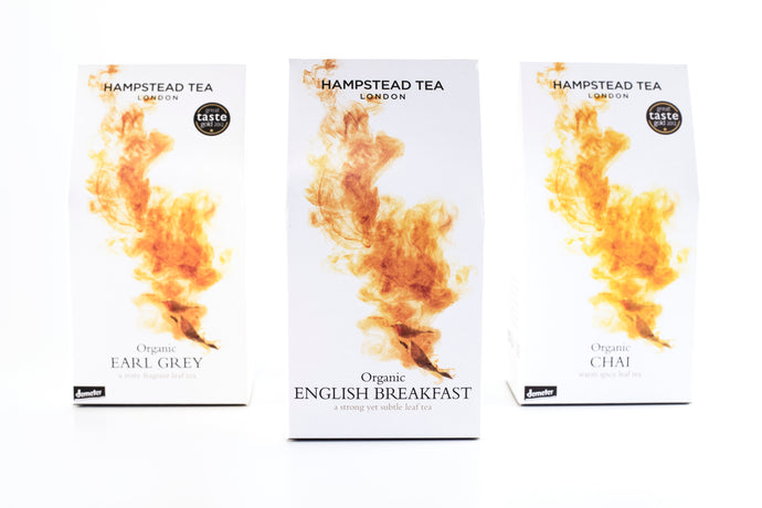 trend three pack tea party tea stockholm special sister selection sale organic mother greasy spoon gift package gift idea gift english breakfast english earl grey delightful delicious delicate deal christmas chai black tea biodynamic biodyna bargain
