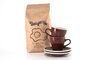 södermalm stockholm roast stockholm specialty coffee specialty saucers new zealand new greasy spoon gift package gift pack gift cups coffeeffee coffee cafe brew barista