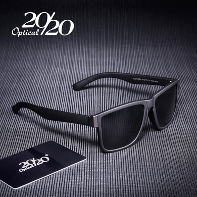 20/20 Optical Sunglasses