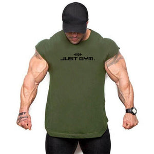 Muscleguys Brand Gyms Clothing