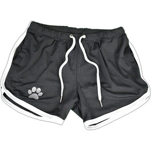 Mens Swim Shorts Summer gym Shorts