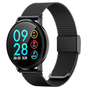 HD Touch Screen Sport IP68 Waterproof Smart Watches