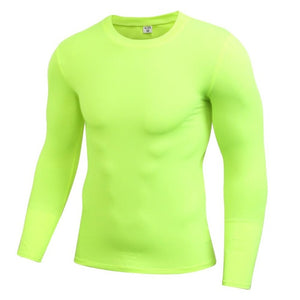Basketball Running Fitness Tops