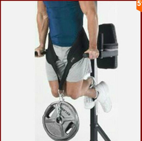 Fitness Equipments Drop Shipping Dip