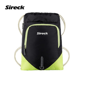 15L Ultralight Running Sports Backpack