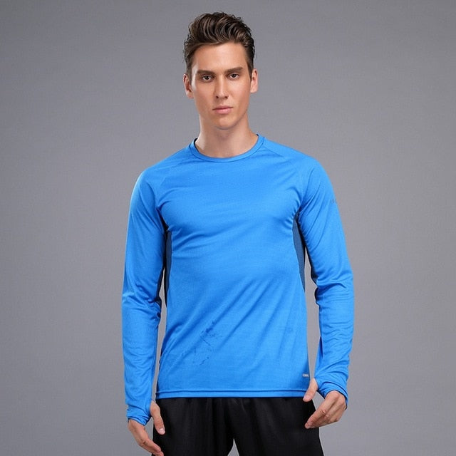 fitness long sleeve 1