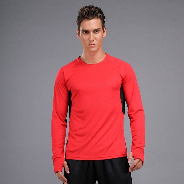 fitness long sleeve 3
