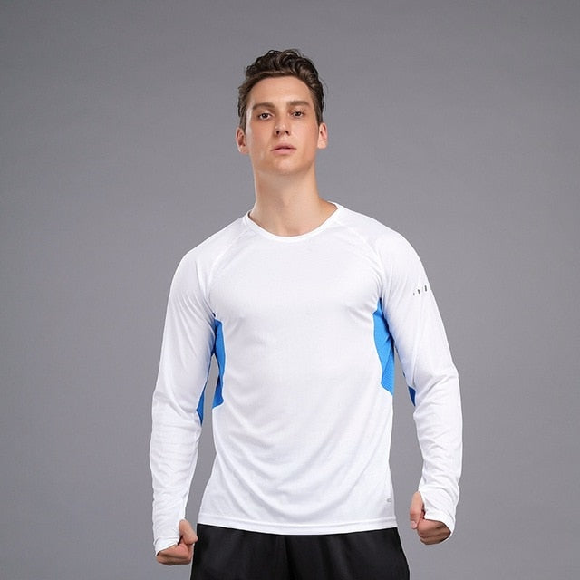 fitness long sleeve 4