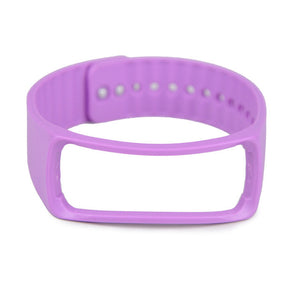 Replacement Watch Wrist Strap Band
