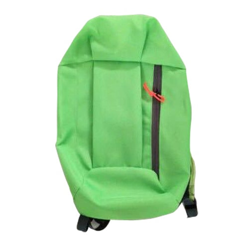 Sport Gym Bag For Men Women Backpack