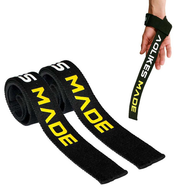 Support Strap Brace band