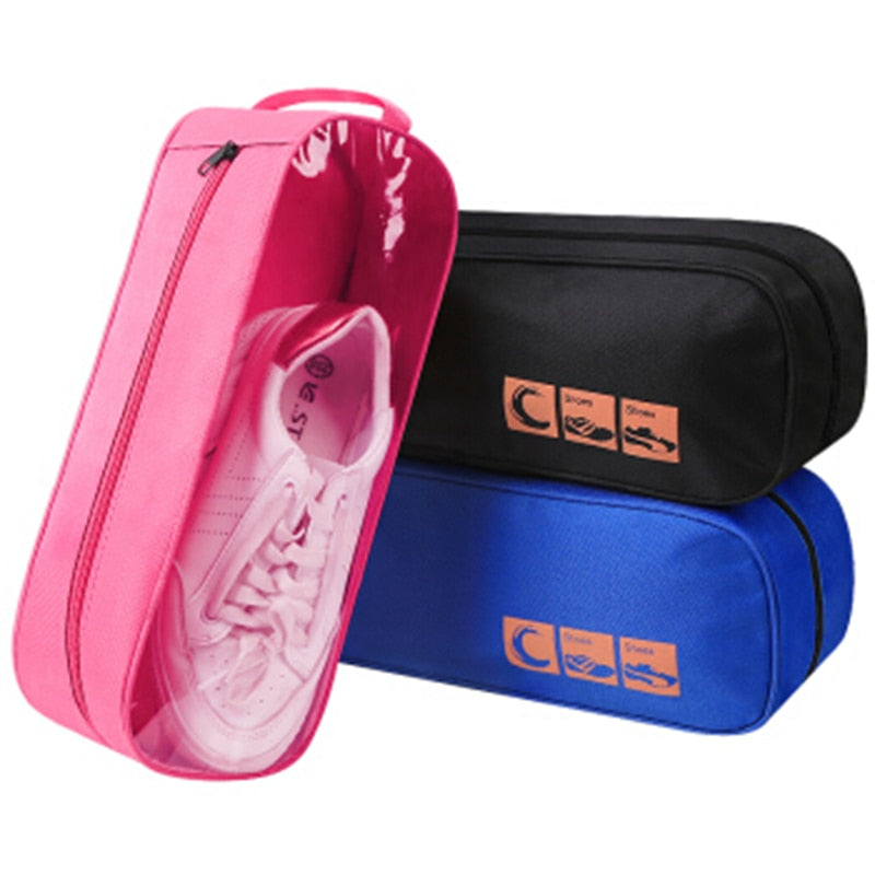 Gymnastic Basketball Football Shoes Bags