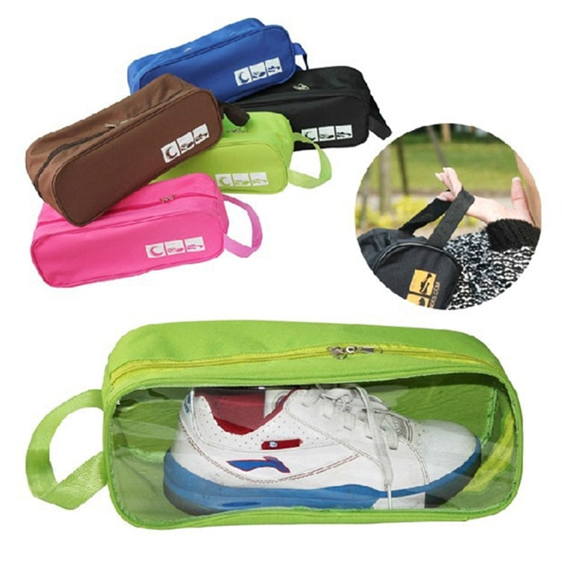 Sport Gym Training Shoes Bags