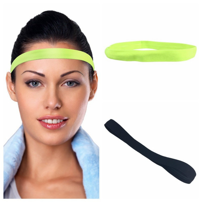 Outdoor Sports Protective Gear Headband