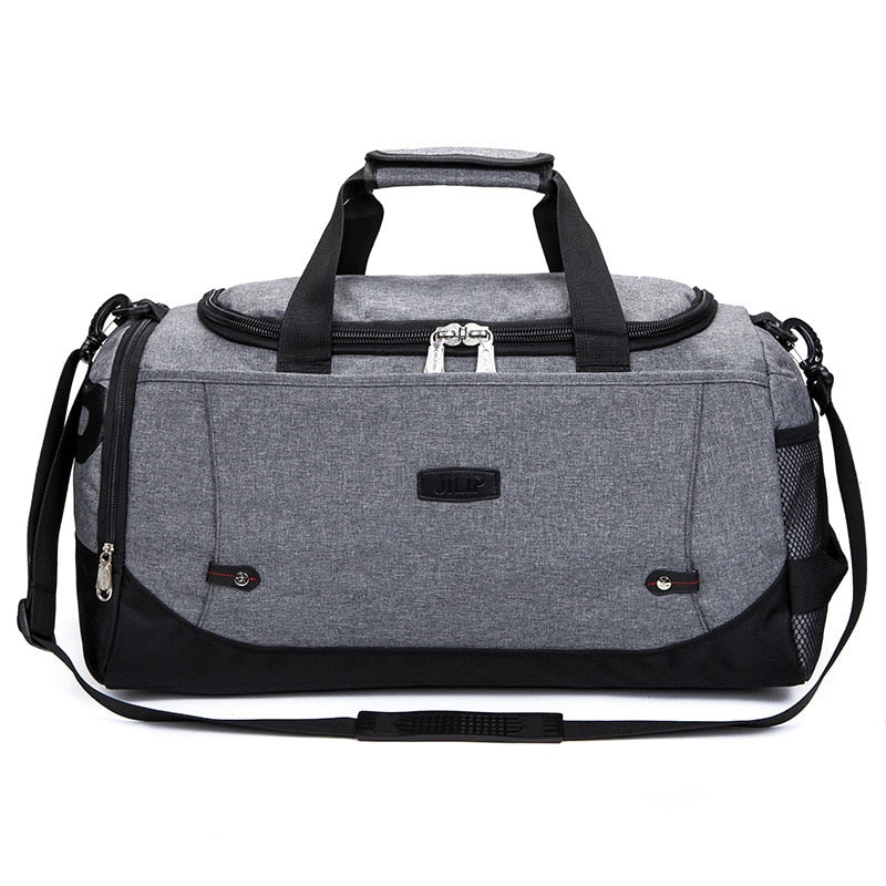 Durable Multifunction Handbag