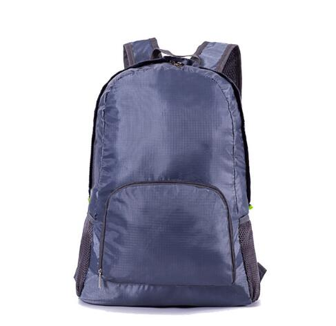 Unisex outdoor sports climbing backpack