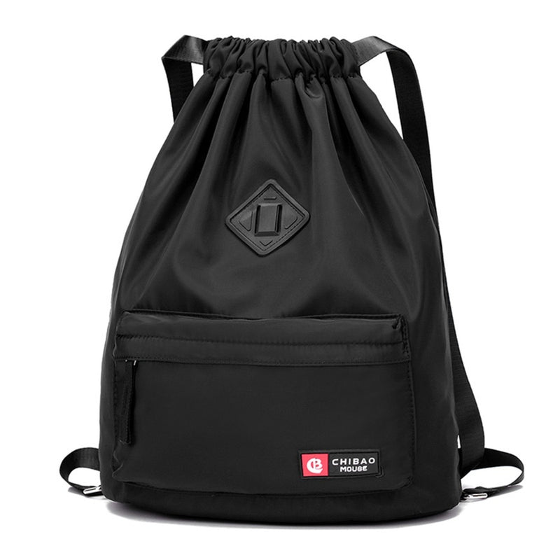 Waterproof Sport Bag Gym Bag