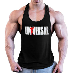 Universal Nutrition Tank Top