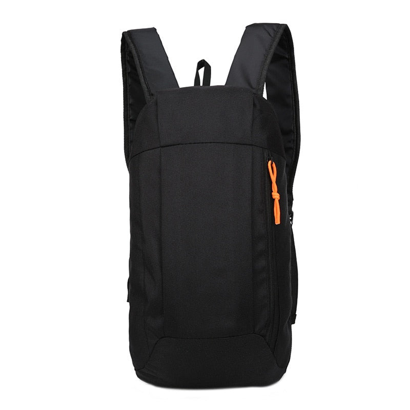 10L Travel Backpack ultralight