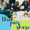 Think-Pair-Share is proficiency's best friend