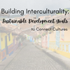 ACTFL 2020: Building Interculturality