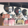 STAY TUNED - El arte callejero - COMING SOON!