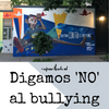 C: Digamos 'NO' al bullying
