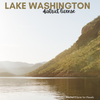 Lake Washington District License x3 units