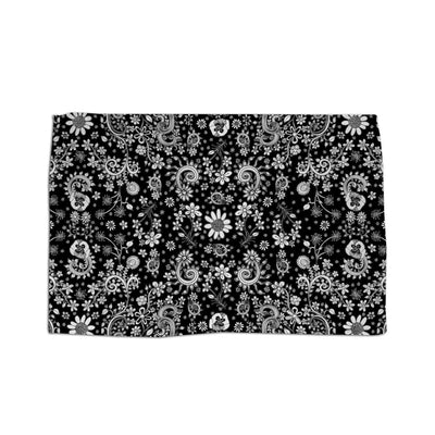 bw-floral-rug-cover-shot