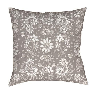 grey-floral-pillow-04b