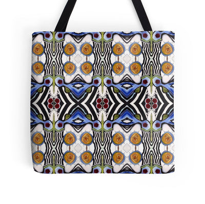 tribal-tote