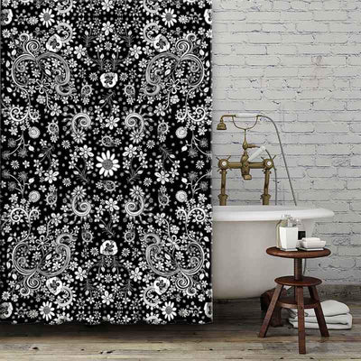 black-white-shower-curtain-mock