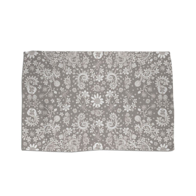 grey-floral-rug-cover-shot