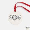 2017 Holiday Ornament 02