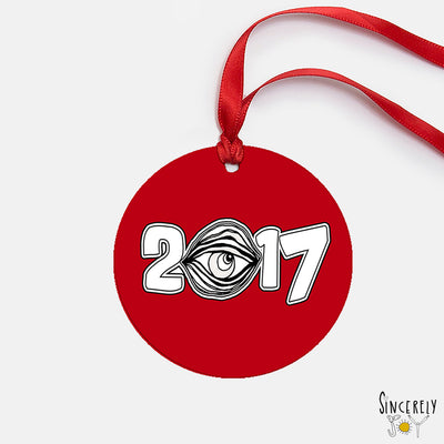 2017 Holiday Ornament 03