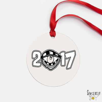 2017 Holiday Ornament 05