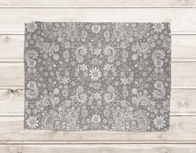 grey-floral-rug-floor-shot