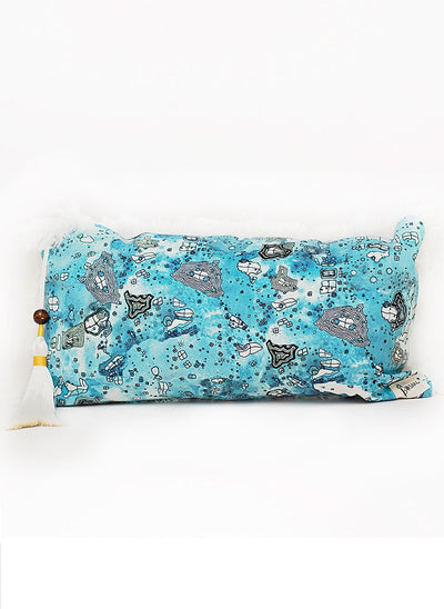 small-pillow-blue-sky