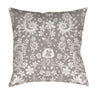 grey-floral-pillow-07b