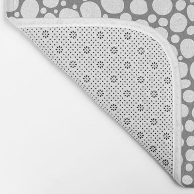 grey-white-bubbles-bath-mats (2)