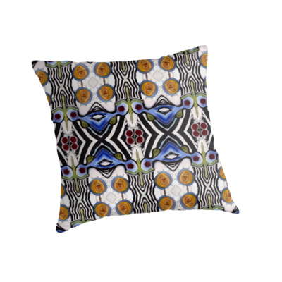 tribal-sun-pillow