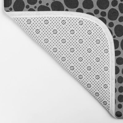 grey-black-bubbles-bath-mats (2)