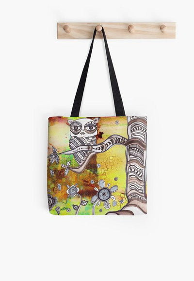 TOTEBAG-SURREALOWL-III-WEB